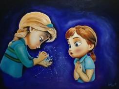 Elsas Magic